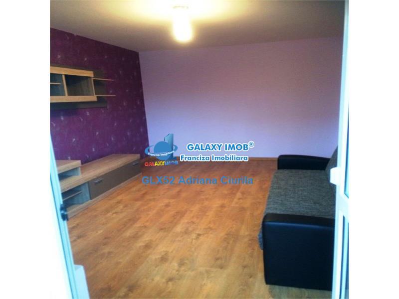 Inchiriere apartament in Ploiesti, 2 camere, zona Vest