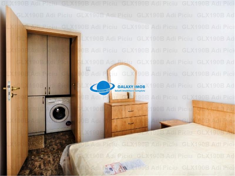 Inchiriere apartament LUX 2 camere Unirii