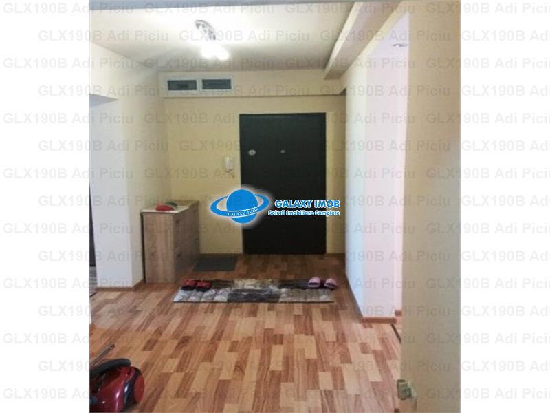 Inchiriere apartament LUX 3 camere Costin Georgian