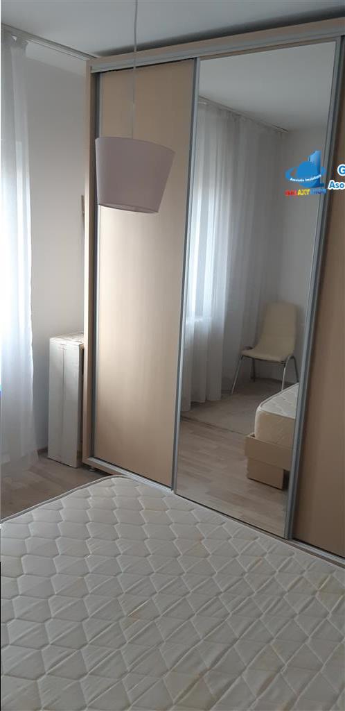 Inchiriere apartament  modern  Marriott 13 Septembrie