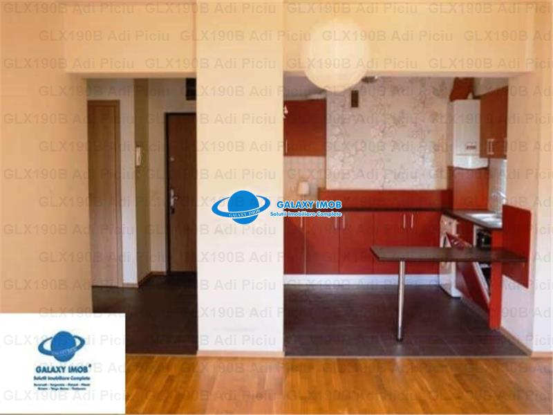 Inchiriere apartament modern 2 camere decomandat Dristor