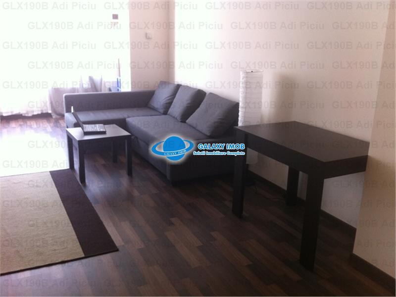 Inchiriere apartament modern 2 camere modern Iancului