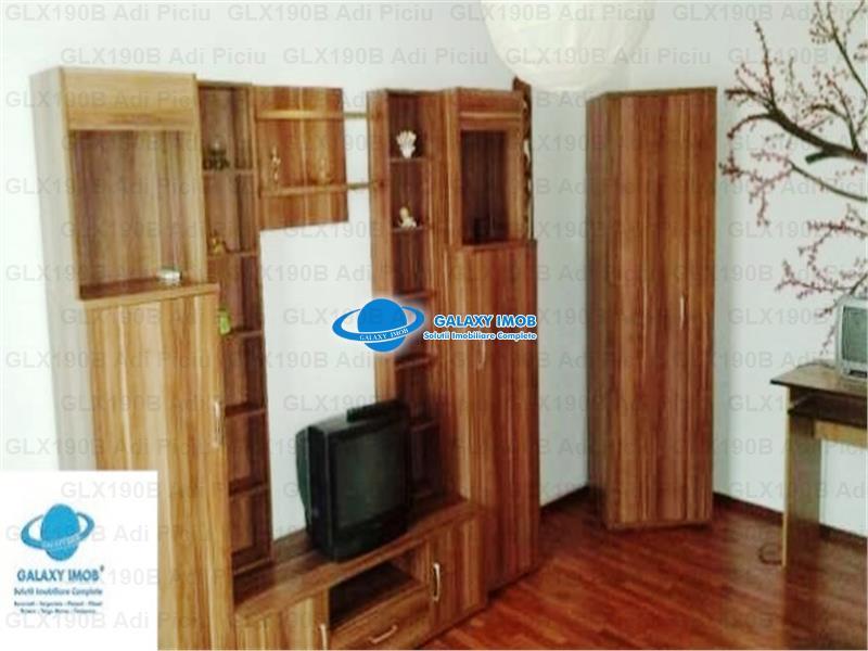 Inchiriere apartament modern 2 camere Nicolae Grigorescu