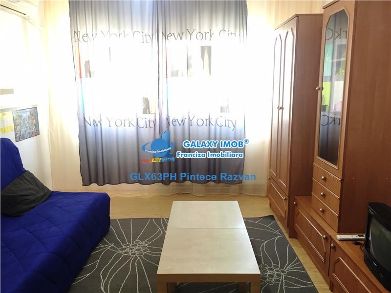 Inchiriere apartament modern, 2camere, zona Vest, Ploiesti