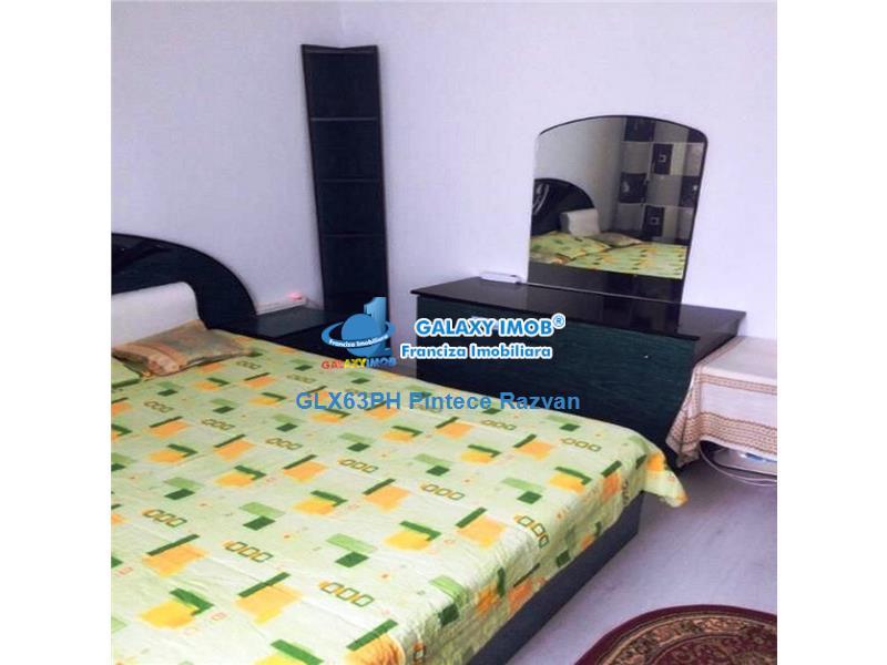 Inchiriere apartament modern, 3 camere, zona Nord, Ploiesti
