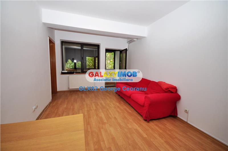 Vanzare  apartament  piata Unirii  Fantani parcare subterana bloc 2005