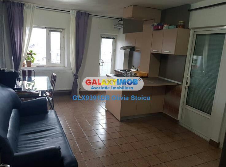 Inchiriere apartament ultracentral,Targoviste