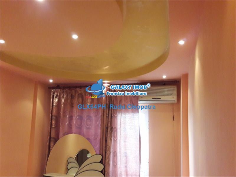 Inchiriere apartamente 2 camere,Ploiesti, zona Republicii