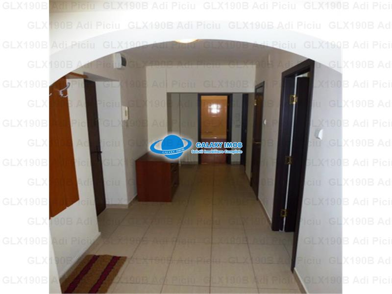 Inchiriere apartamentul 2 camere rond ALBA IULIA