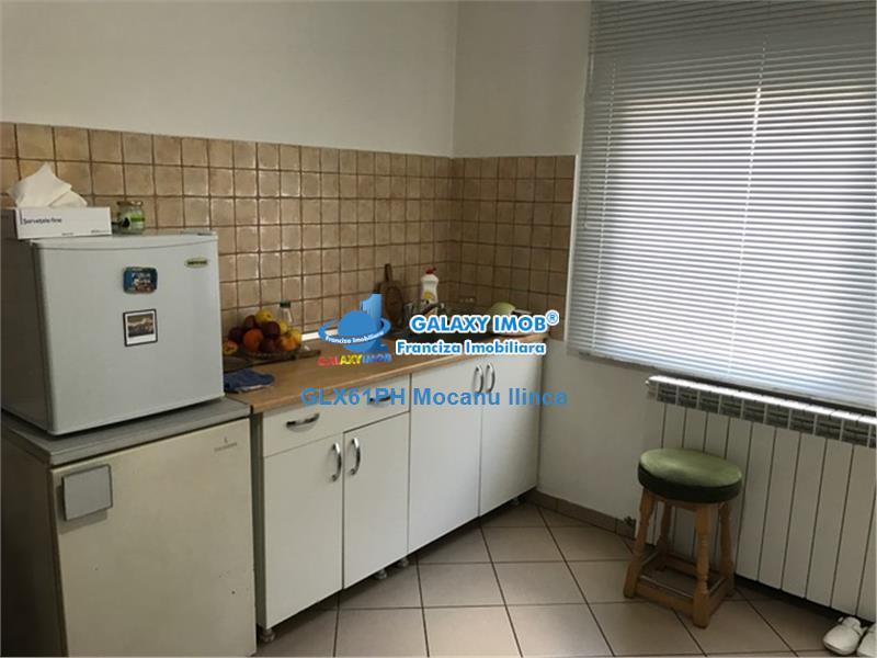 Inchiriere cabinet stomatologic, in Ploiesti, zona Ultracentrala
