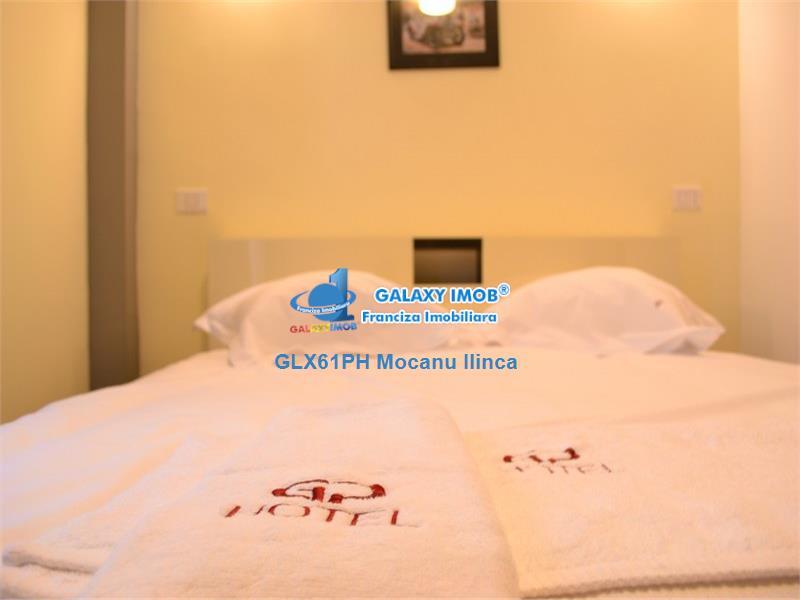 Inchiriere camere- regim hotelier, Ploiesti, zona Bulevardul Bucuresti