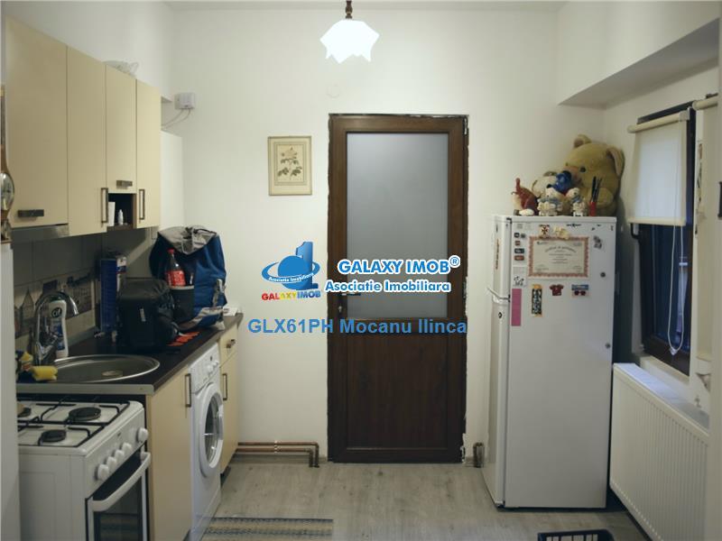 Inchiriere casa 1 dormitor, Ploiesti, zona Ultracentrala