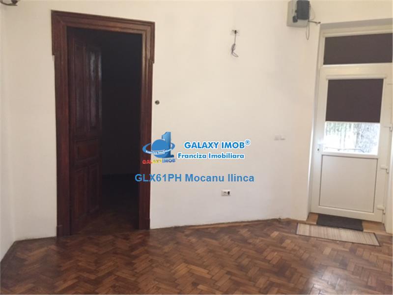 Inchiriere casa 2 camere, in Ploiesti, zona Democratiei