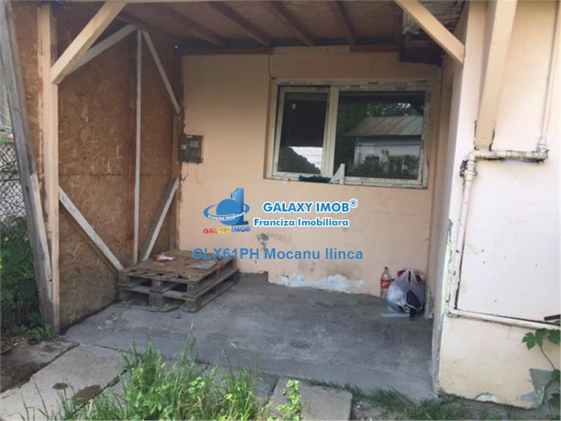 Inchiriere casa 2 camere, in Ploiesti, zona Rudului