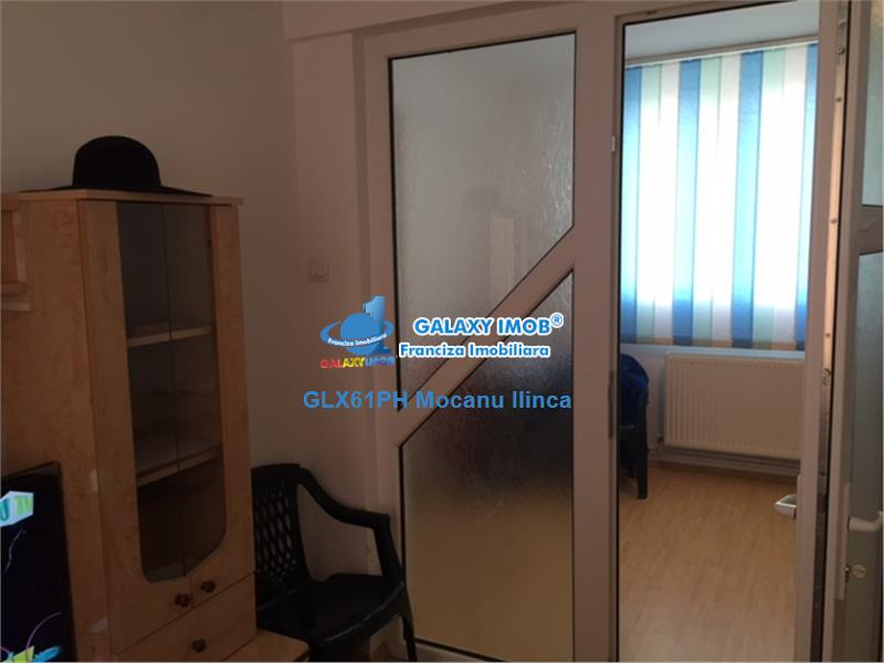 Inchiriere casa 2 camere, in Ploiesti, zona Ultracentrala