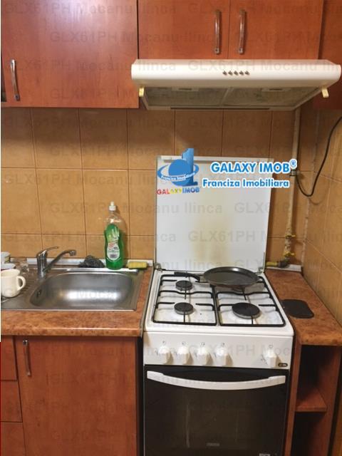 Inchiriere casa 2 camere, in Ploiesti, zona Valeni