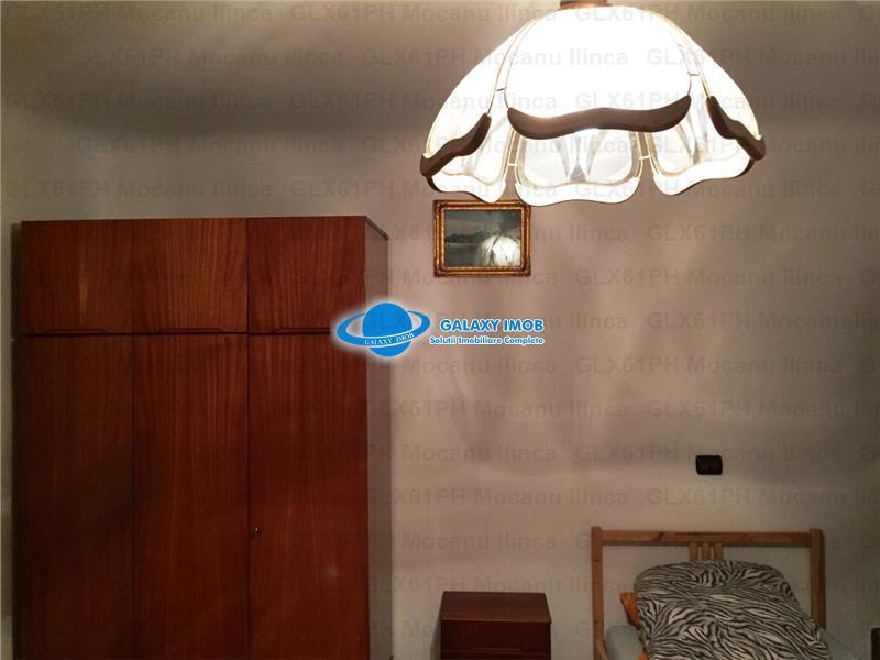 Inchiriere casa 3 camere,  10 locuri, in Ploiesti, zona centrala