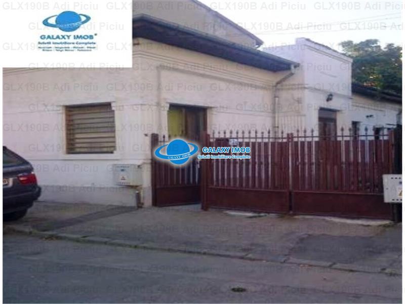 Inchiriere casa 2 camere GARA DE NORD