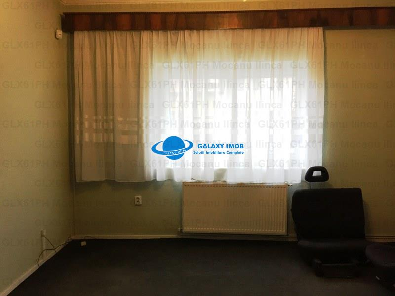 Inchiriere casa 4 camere pentru birouri, in Ploiesti, zona Stadionului