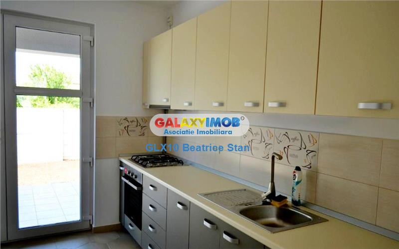 Inchiriere casa 4 camere Prelungirea Ghencea 2019 resedinta