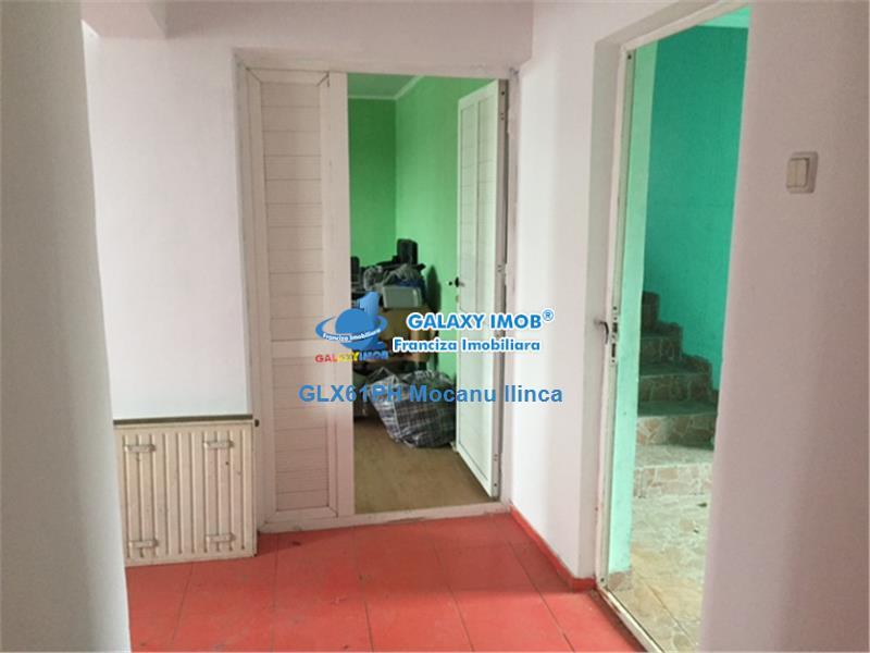 Inchiriere casa 6 camere, in Ploiesti, zona Afi Palace