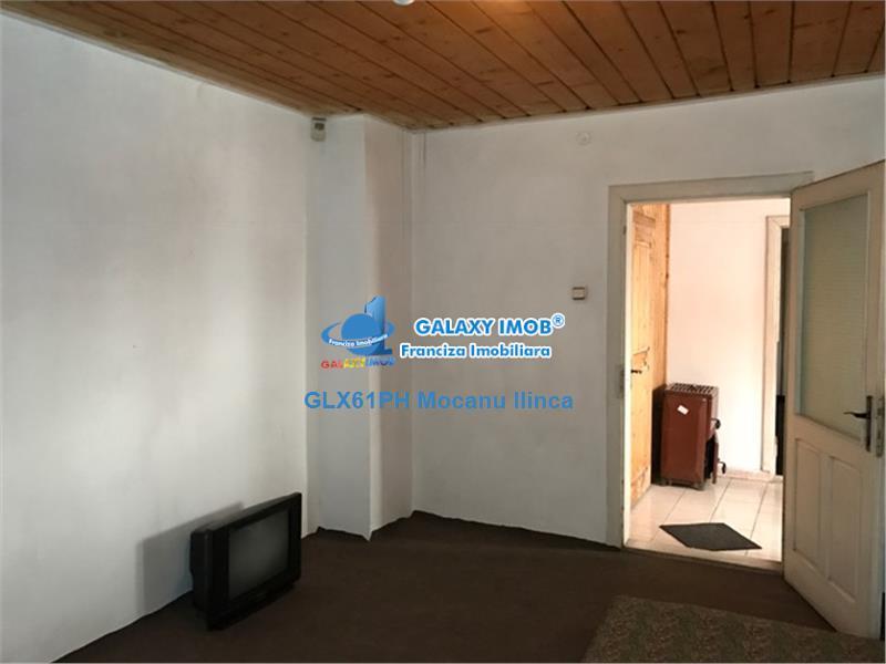 Inchiriere casa 6 camere, in Ploiesti, zona Bulevardul Independentei