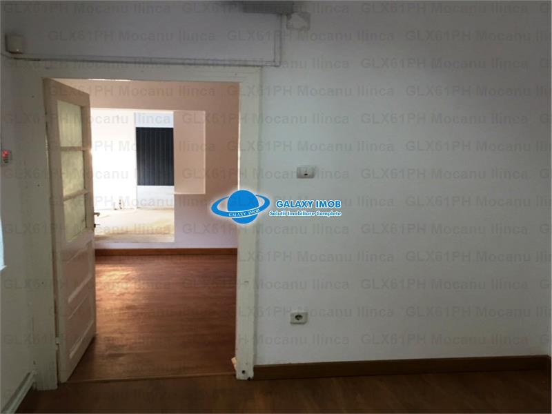 Inchiriere casa 6 camere - spatii birouri, in Ploiesti, zona Nucilor