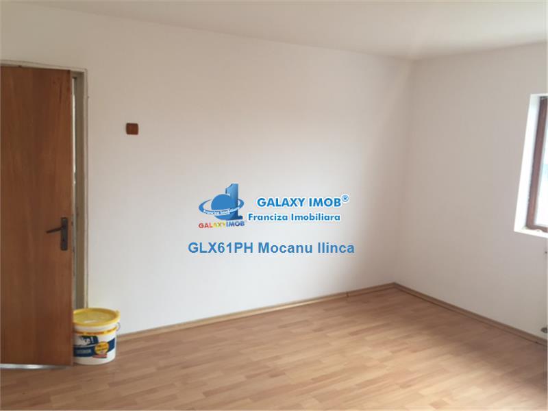 Inchiriere casa 7 camere, in Ploiesti, zona Gheorghe Doja