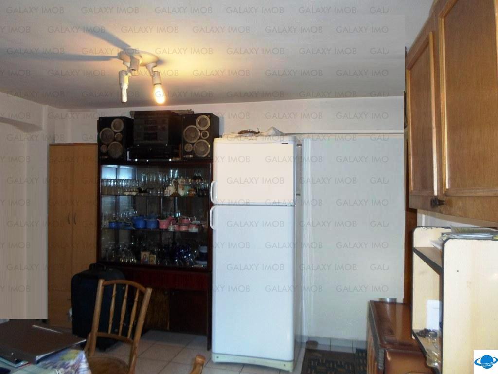 Inchiriere casa in Ploiesti pentru birouri, zona ultracentrala