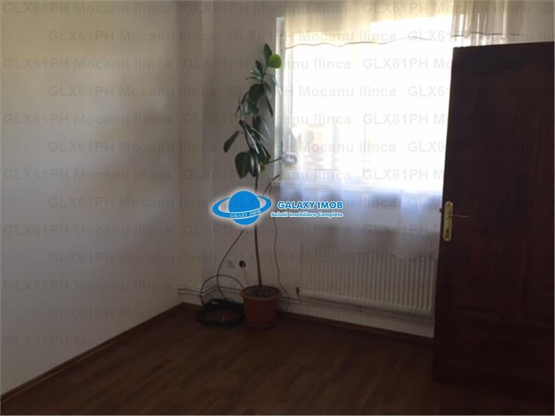 Inchiriere casa- spatiu pentru birouri, in Ploiesti, zona Piata Anton