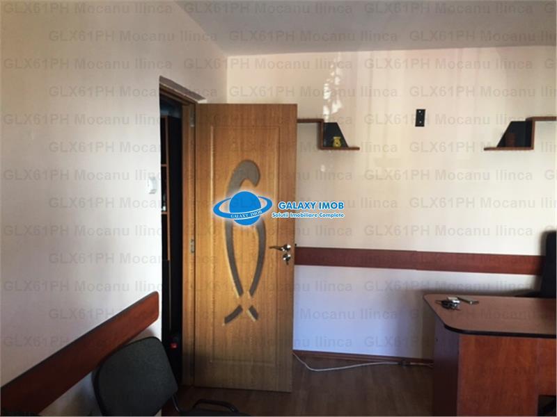 Inchiriere confort 1, in Ploiesti, zona Mihai Bravu
