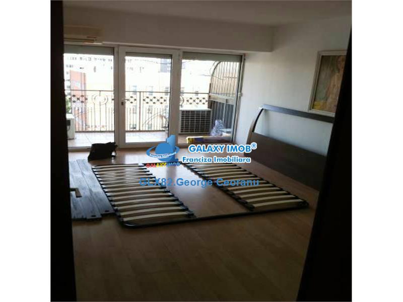 Inchiriere duplex 3 camere Unirii Zepter