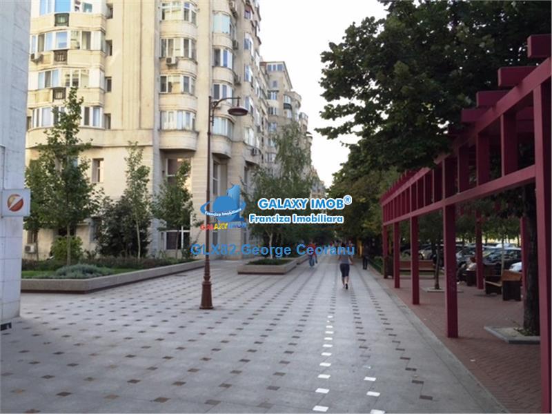 Inchiriere duplex deosebit bulevardul Unirii Piata Alba Iulia