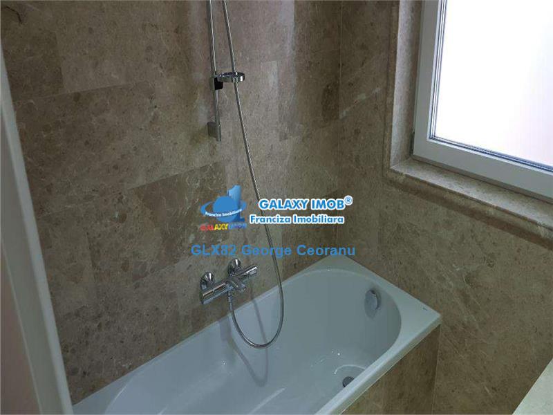 Inchiriere duplex penthouse 3 camere Vitan Splaiul Unirii