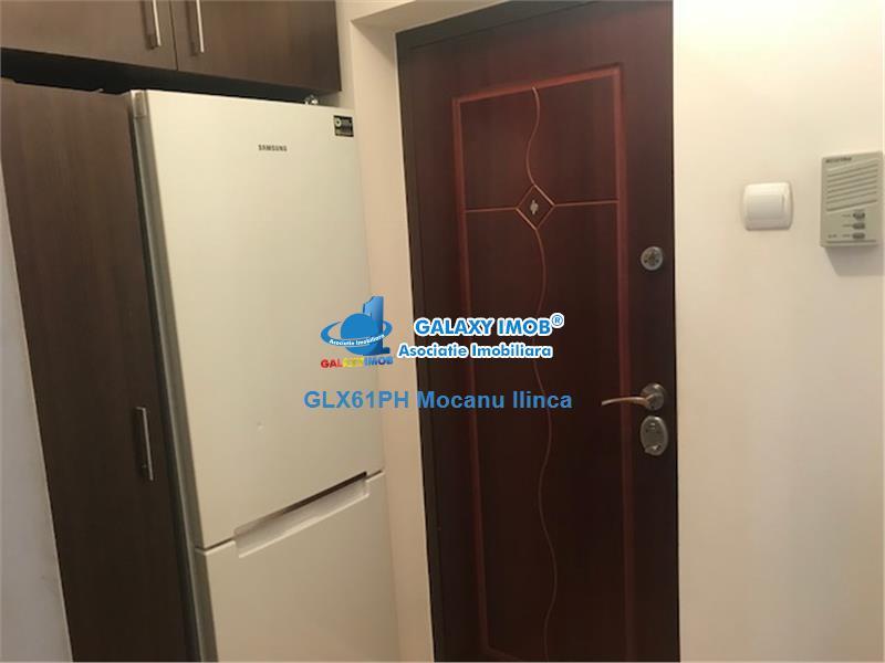 Inchiriere garsoniera confort 1, in Ploiesti, zona Bd-ul Bucuresti