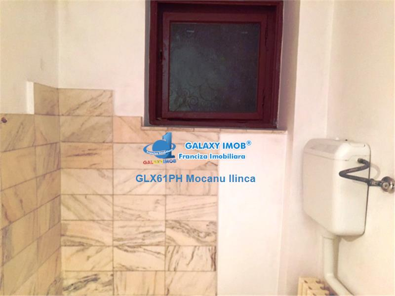 Inchiriere garsoniera confort 1, in Ploiesti, zona centrala