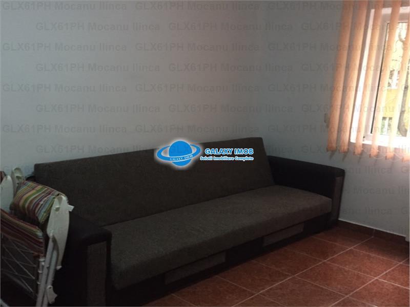 Inchiriere garsoniera confort 1, in Ploiesti, zona Marasesti