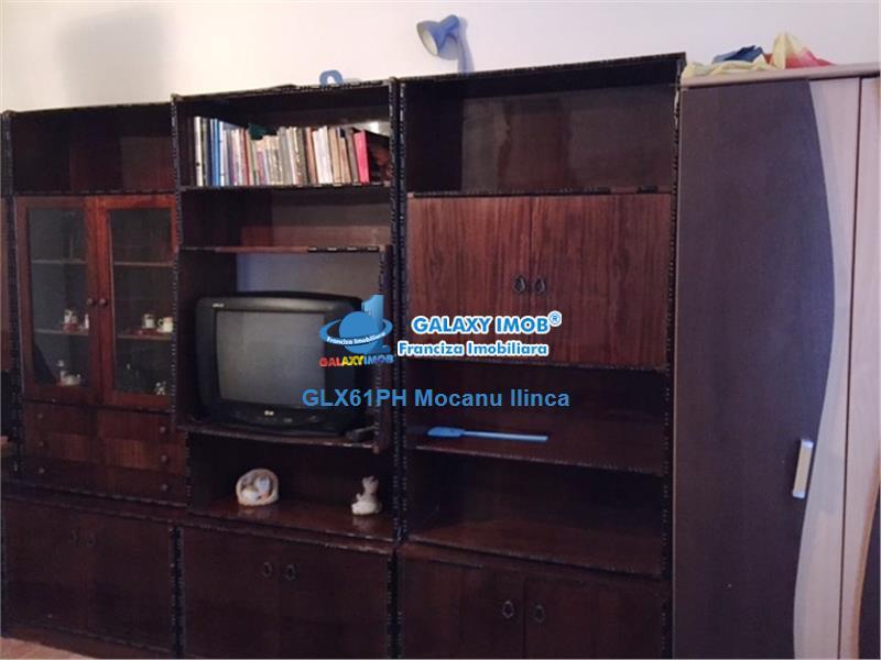 Inchiriere garsoniera confort 1, in Ploiesti, zona Sud
