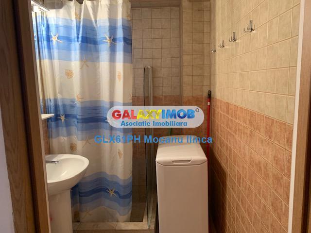 Inchiriere garsoniera confort 1, in Ploiesti, zona Ultracentrala