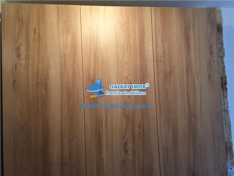 Inchiriere garsoniera confort 1, in Ploiesti, zona Vest