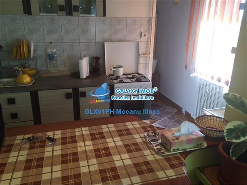 Inchiriere garsoniera confort 1A, in Ploiesti, zona Vest