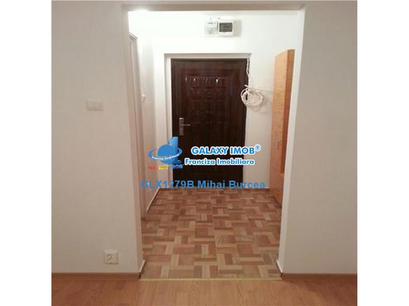 Inchiriere garsoniera Drumul Taberei / Plaza Romania, 6/10, 250 Euro