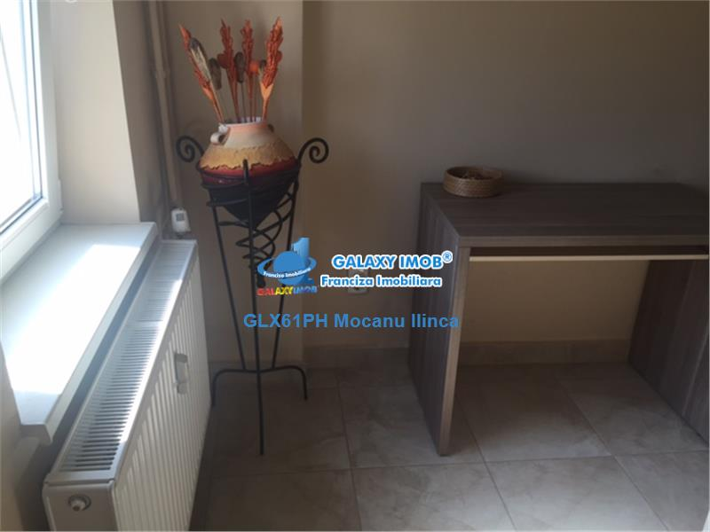 Inchiriere garsoniera pentru birou, in Ploiesti, zona Ultracentrala