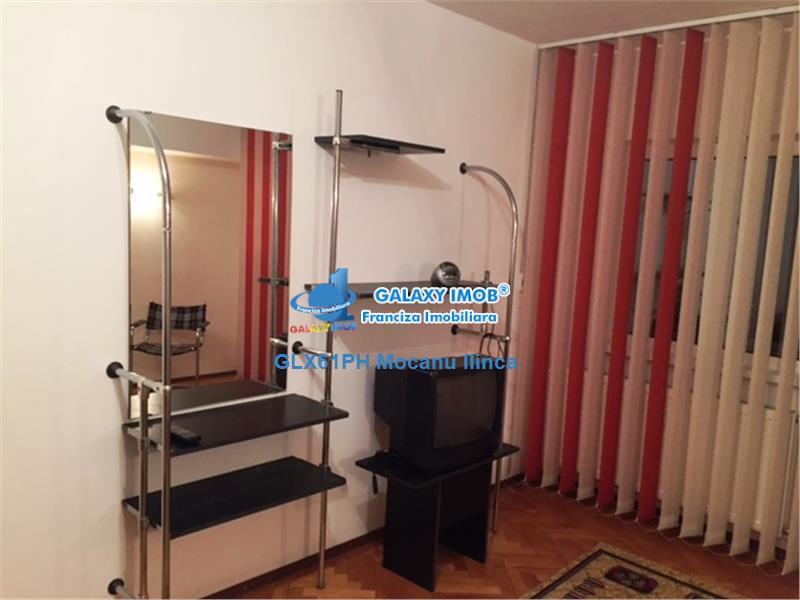 Inchiriere garsoniera, confort 1, in, Ploiesti, zona ultracentrala