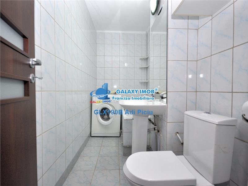 Inchiriere Garsoniera Pasaj Marasesti - Camera Comertului