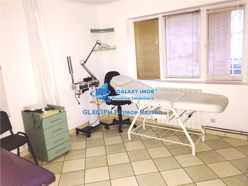 Inchiriere salon infrumusetare, Ploiesti, zona Paltinis