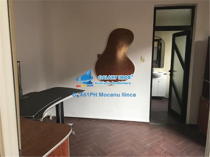 Inchiriere spatiu birouri 160 mp, in Ploiesti, zona Ultracentrala