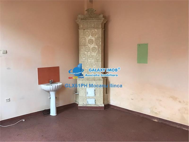 Inchiriere spatiu birouri, 2 camere, in Ploiesti, zona Ultracentrala