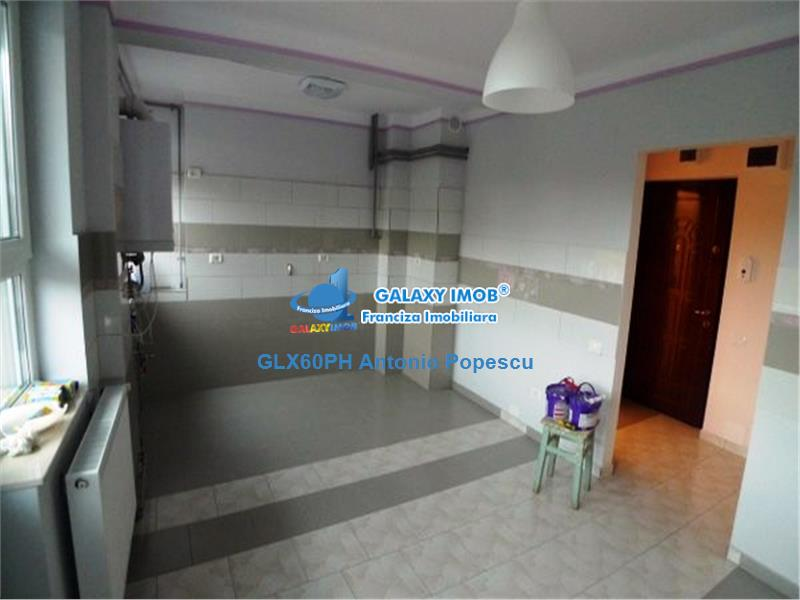 Inchiriere spatiu birouri 3 camere, in Ploiesti, zona Ultracentrala.
