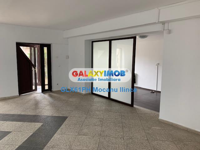 Inchiriere spatiu birouri 300 mp, in Ploiesti, zona Republicii
